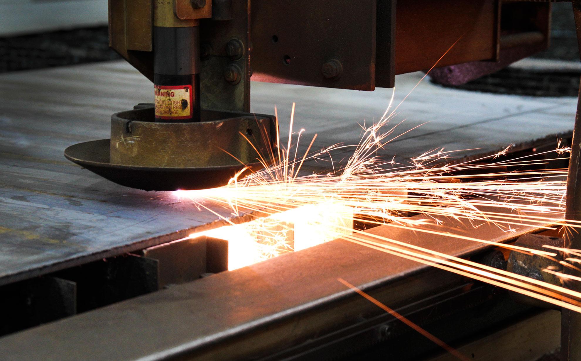 Airtech-Factory-Plasma-Cutting-Machine-2